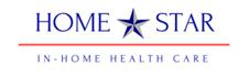 Home-Star-Service-Inc-Home-Health-Care-Logo
