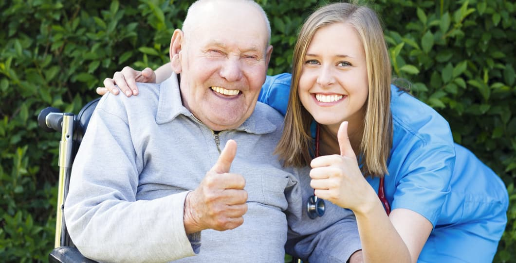 Dorchester-Ontario-Senior-Home-Care-Services-Home-Star-Service-Inc