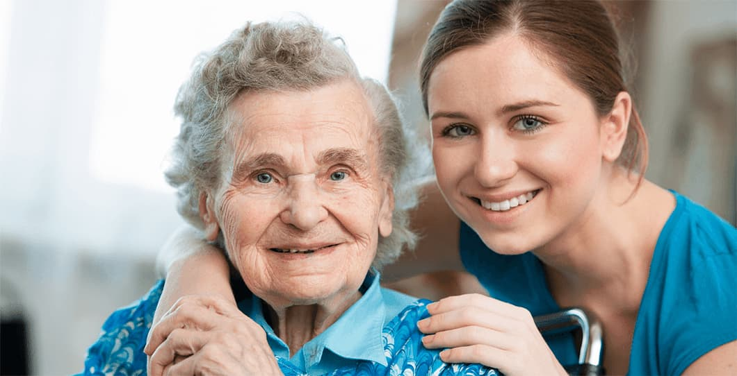 London-Ontario-Senior-Home-Care-Services-Home-Star-Service-Inc
