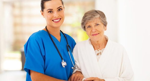 Post-Stroke-Care-Care-Home-Care-Services-Home-Star-Service-Inc
