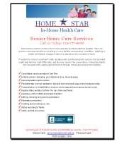 Senior-Home-Care-Services-Brochure-Home-Star-Service-Inc