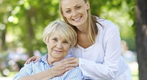 Senior-Home-Care-Services-Home-Star-Service-Inc