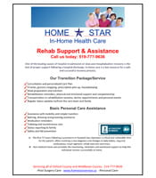 Rehabilitation-Assistance-Support-Brochure-Home-Star-Service-Inc