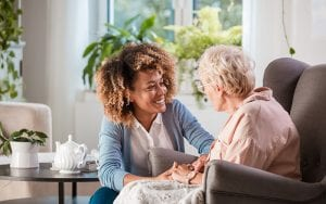 Chatham-Kent-Ontario-Senior-Home-Care-Services-Home-Star-Service-Inc